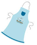 apron graphic