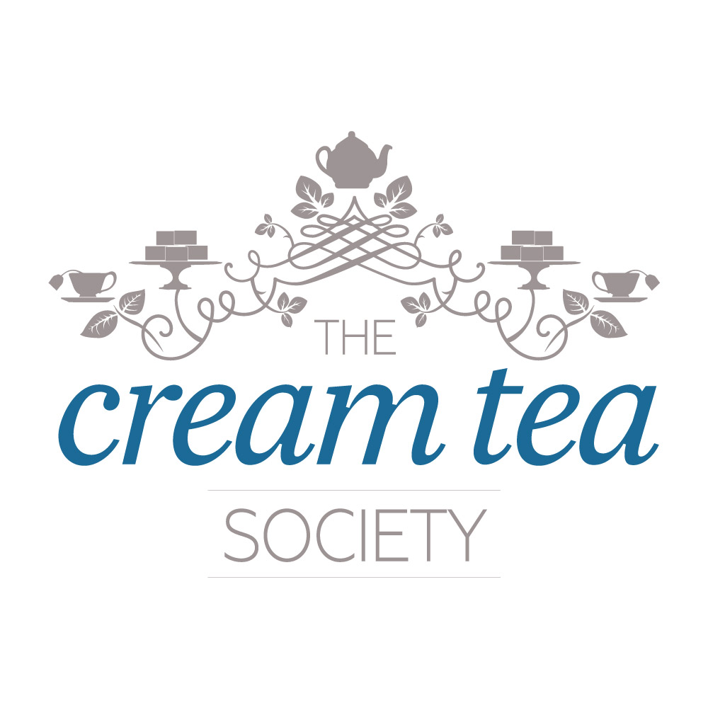 The Cream Tea Society